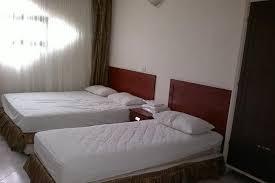 هتل های کیش با قیمت مناسب